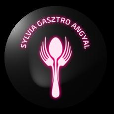Sylvia-Gasztro-Angyal